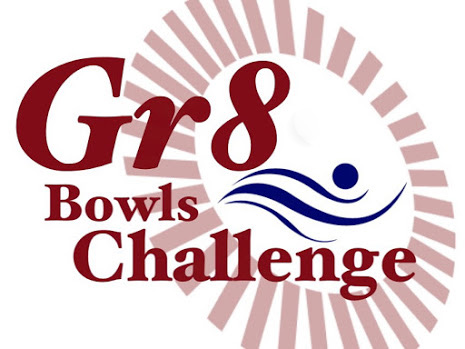 Great Bowls Challenge