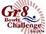 Great Bowls Challenge